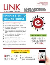 Link for Parents